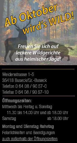 2017 Wildwochen-01