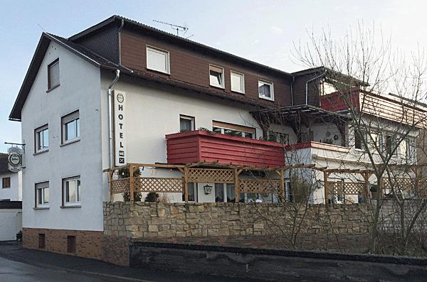 neu_hotel-gesamt_2
